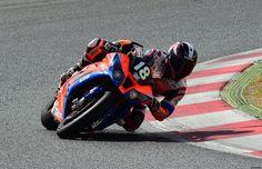 KAWASAKI ZX10R / Rémi Ravel / Laurent Pluquet / Nicolas Tauleigne / Adrien Babonaux / Team Broke Racing