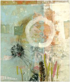 Brad Huck,  Time Well Spent  http://www.pinterest.com/ingmarpema/inspiring-paintings/