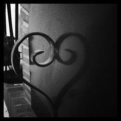 Heart.................d