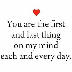Cute Love Quotes thoughts Love is one the most important and powerful thing in this world that keeps us together, lets cherish love and friendship with these famous love quotes and sayings Love Quotes For Her, Quotes For Your Crush, Crazy Love Quotes, Happy Love Quotes, Love Quotes For Wedding, Love Quotes For Girlfriend, Famous Love Quotes, Love Quotes Funny, Romantic Love Quotes