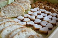 DSC_1376 Cheesecake, Beans, Vegetables, Food, Cheesecakes, Essen, Vegetable Recipes, Meals, Yemek