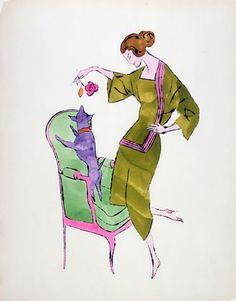 Andy Warhol // See more from digital hoarder Monsieur EZ~Beat! @  https://www.pinterest.com/MonsieurEZBeat/