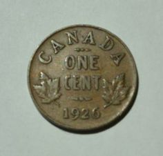 "Top 10 Rare Canadian Pennies include the 1936 dot penny, the 1955 ""No Shoulder Fold"" (NSF) and 1954 NSF. These are very valuable pennies indeed. Valuable Pennies, Rare Pennies, Valuable Coins, Canadian Penny, Canadian Coins, Canadian History, Canadian Bacon, Elizabeth Ii, Penny Values"
