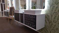 Cabinet, Storage, Furniture, Home Decor, Clothes Stand, Purse Storage, Closet, Store, Interior Design