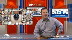 RE Insider Weekly: How to Identify Workplace Bullying and Stop It  Kevin Fritz   916-985-3200  Also in this video are my 7 Facts You Need to Know Before Buying a Rental!