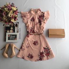 ❤ Find more sports Wear, leggings outfits and outfits pantalon, dance dresses and outfits for school. Another club outfits, clothing grunge and summer fashion Mode Outfits, Fashion Outfits, Womens Fashion, Club Outfits, Dress Fashion, Boho Fashion, Pretty Dresses, Beautiful Dresses, Dress Skirt
