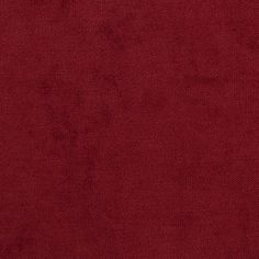 Red color Solid pattern Chenille type Upholstery Fabric called Pomegranate by KOVI Fabrics Chenille Fabric, Red Fabric, Hypebeast Iphone Wallpaper, Trees Top View, Lettering Tutorial, Colour Schemes, Color Combinations, Fabric Textures, Logo Color
