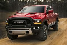 Afternoon Drive: Truck Yeah! (30 Photos) A truck is a beautiful thing. It is simple and useful – like our dads and granddads were. Trucks are tough, sturdy and reliable. Sure, they get poor...
