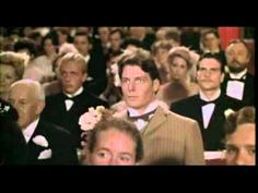 The Man Of My Dreams - Somewhere In Time...My favorite scene <3 <3