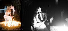 Sweet shots of a beautiful couple! Inn at Willow Grove Wedding: Tara and Bradley Orange, VA Wedding Reception, Our Wedding, Willow Grove, Northern Virginia, Beautiful Couple, Family Photographer, Shots, Orange, World