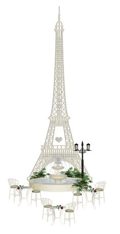 Dreams of Paris. Paris Torre Eiffel, Paris Eiffel Tower, Beautiful Paris, I Love Paris, Illustration Parisienne, Deco Paris, Image Paris, Eiffel Tower Painting, Paris Rooms