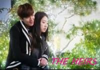 The Heirs (Herederos)