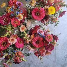 Bulk Flowers Online, Wholesale Florist, Wedding Flowers, Floral Wreath, Wreaths, Design, Decor, Floral Crown, Decoration