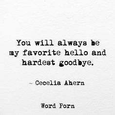 New quotes for him relationship goodbye Ideas Farewell Quotes For Friends, Goodbye Quotes For Him, Hello Quotes, Love Quotes For Him, Goodbye My Love, Quotes About Farewell, Quotes About Saying Goodbye, Goodbye Love Quotes, Goodbye Message