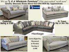 Custom Upholstery by New Dimensions Furniture Mfg. Call us for our special discount pricing. Over 800 fabric option, over 300 styles. Create your own look and style. MADE in the USA Home Furnishing Accessories, Home Furnishings, Furniture Making, Home Furniture, Fairmont Designs, King Chair, Aspen House, Discount Home Decor, Parker House