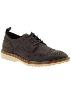 Kenneth Cole Reaction Media Hype | Piperlime - men's shoes