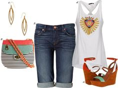 Check out and shop this look at http://thefashionistastories.blogspot.com/2013/06/loppstyle-inspirations-casual-days.html
