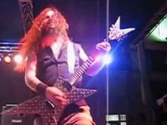 Dimebag Darrell unseen Damageplan PRIDE w/ guitar solo Rockford, Il 9-18...