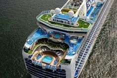 Princess Cruise Line Ships and Deals at Dream Vacations - Dream Vacations Cruise Tips, Cruise Travel, Cruise Vacation, Dream Vacations, Cruise Boat, Jet Ski, Yacht Cruises, Luxury Cruises, Some Beautiful Pictures