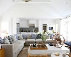 Image result for C&C Milano pienza pipistrello--Kristen here is the dining chair seat cushion fabric shown to scale in the toss pillows in this room