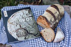 Zeit für Brot von Topp/Frechverlag