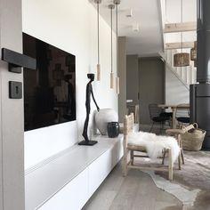 1,032 sledujících, 137 sleduje, 1,934 příspěvků – podívejte se na instagramové fotky a videa od STUDIO DECONCEPT (@studio_deconcept) Oversized Mirror, Studios, Concept, Furniture, Instagram, Home Decor, Decoration Home, Room Decor, Home Furnishings