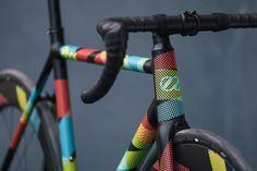 41 ideas fixie bike ideas diy fixed gear for 2019 Road Bike Gear, Fixed Gear Bike, Road Bikes, Mountain Bike Shoes, Mountain Biking, Velo Tricycle, Air Jordan, Road Bike Women, Bicycle Maintenance