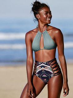Teen image bikinis beach fap young girls