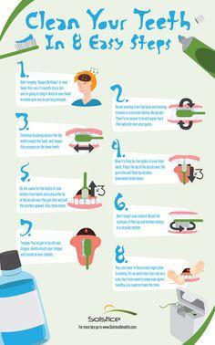How to Clean Your Teeth in 8 Easy Steps.jpg