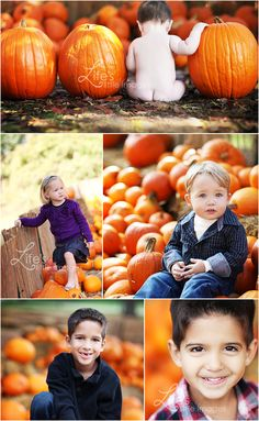 love the baby butt. too bad its too cold in the fall to have a naked baby outside with pumpkins! Halloween Photography, Cute Photography, Toddler Photography, Autumn Photography, Newborn Photography, Family Photography, Fall Baby Pictures, Fall Family Photos, Holiday Pictures