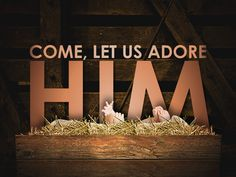Ho Ho Ho Merry Christmas images for December 2015 Merry Christmas jesus nativity for family and friends. Christmas Float Ideas, Christmas Stage Design, Christmas Parade Floats, Church Christmas Decorations, Ward Christmas Party, Christmas Program, Merry Christmas Jesus, Merry Christmas Images, Christmas Nativity