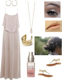 """""""Housewarming Hosting"""" by morenadulce112 ❤ liked on Polyvore"""