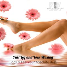 Natural Remedies Varicose Veins home remedies for varicose veins – symptoms and causes - Home remedies for varicose veins in legs is a new article which shows best ways to clear varicose veins fast at home. Varicose Veins Causes, Varicose Vein Remedy, Waxing Vs Shaving, Waxing Services, Body Waxing, Waxing Legs, Hair Creations, Tips Belleza, Natural Home Remedies
