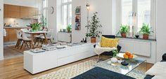 Ideas de decoración baratas para el hogar I - http://www.decoora.com/ideas-decoracion-baratas-hogar-i/