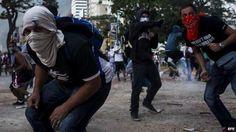 Venezuela Libre!  NO mas comunismo ni invasores cubanos!  #SOS #VENEZUELA #HELP #ONU #OEA #UN #CNNEE #UE #EEUU #CIDH #Goverment #Blackout #students #violence #Resistance #NoMoreDeadStudents #NoMoreDeads #PrayForVenezuela #OTAN