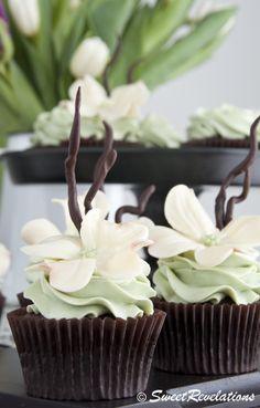 Modelling chocolate on Pinterest Modeling Chocolate ...