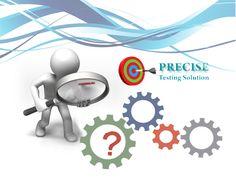 White Box Testing, Smoke Testing, Regression Testing, Functional Testing, Type