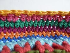 Karin aan de haak: Krukje Baby Knitting Patterns, Blanket, Jewelry, Crochet Doilies, Towels, Fabric Purses, Home Crafts, Beading, Bias Tape