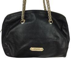 f5c9a4f2cf3e Versace Shoulder Bag Chain Shoulder Bag