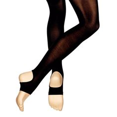 High Quality Stirrup Shimmer Tights With Reinforced Gusset. Ballet Tights, Dance Tights, Catalogue, Shades Of Black, Ballet Dance, Hand Sewing, Stockings, Colour Black, Color