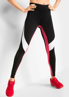 Pink Ultimate Leggings Size Large By Victorias Secret Nwot Strengthening Waist And Sinews Clothing, Shoes & Accessories