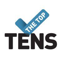 Forex Trading, Forex Kereskedés, Opciós Brókerek Elemzése http://www.thetoptens.com/best-online-trading-companies/16405.asp