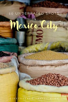 """Beans and lentils have been a great source of plant-based protein since the beginning of time. Many people lump both beans and lentils into one category. You are probably asking yourself """"Is one better or are they just the same thing? Tulum, Lentil Recipes, Bean Recipes, Puerto Vallarta, Cozumel, Riviera Maya, Nutrition Tips, Health And Nutrition, Health Tips"""