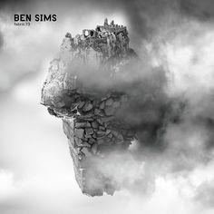 VA. Ben Sims - Fabric 73