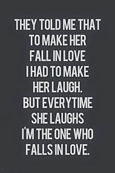 True Love Quotes For Her Glamorous I Love You Quotes For Her True Love  Cute Love Quotes For Her