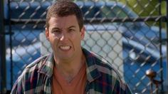Netflix made a four-movie deal with Adam Sandler of all people | It appears someone at Netflix is a really big Billy Madison fan, and now the streaming service won't get rid of Adam Sandler any time soon. Buying advice from the leading technology site