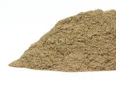 Mountain Rose Herbs: Echinacea purpurea Root Powder