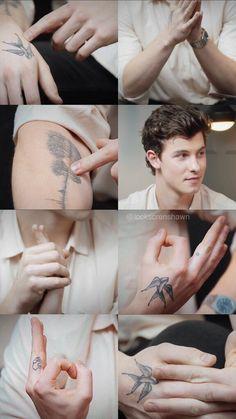 Shawn mendes tattoos, shawn mendes shows, charlie puth, shawn mendes Mendes 98, Shawn Mendes Tattoos, Shawn Mendes Concert, Shawn Mendes Cute, Shawn Mendes Memes, Shawn Mendes Imagines, Mendes Army, Shawn Mendes Clothes, Shawn Mendes Shows