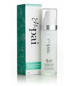 Pai Skincare Avocado and Jojoba Hydrating Day Cream Diy Beauty Face, Beauty Soap, Beauty Tips, Beauty Secrets, Dry Sensitive Skin, Dry Skin, Hydrogen Peroxide Skin, Creme, Avocado Mask