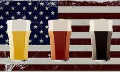 Red Yum American Amber Ale Recipe